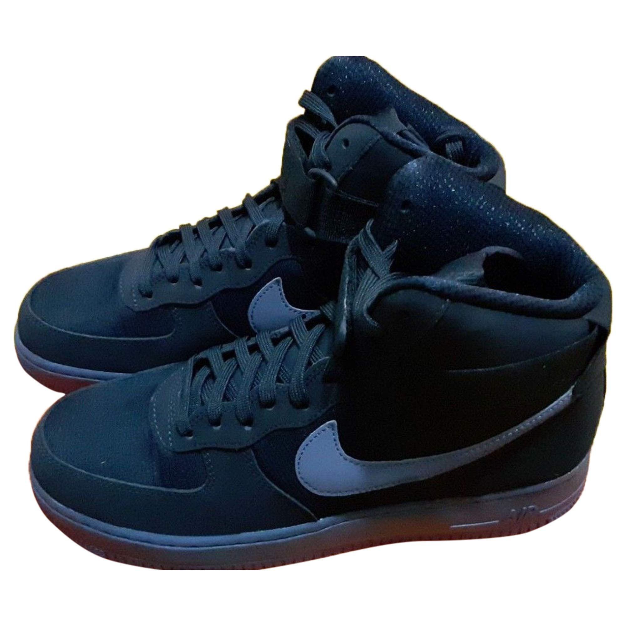 sale retailer 4a0cb a76cb Galleon - Nike Air Force 1 High  07 Mens Style   315121-416 Size   8.5 M US