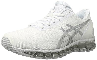 50069f021f3e ASICS Women s Gel-Quantum 360 Running Shoe