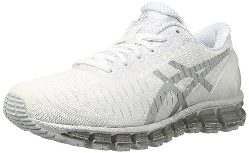 cd32bdba ASICS Women's Gel-Quantum 360 Running Shoe