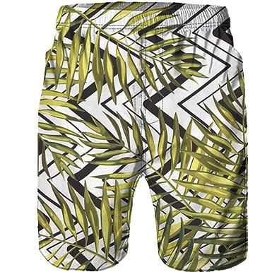 Pantalones De Hombre Moda para Hombres Tamaño Grande Sport ...