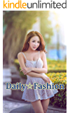 Nice  daily fashion for nice body 1 (English Edition)