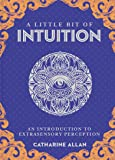 Little Bit of Intuition: An Introduction to Extrasensory Perception