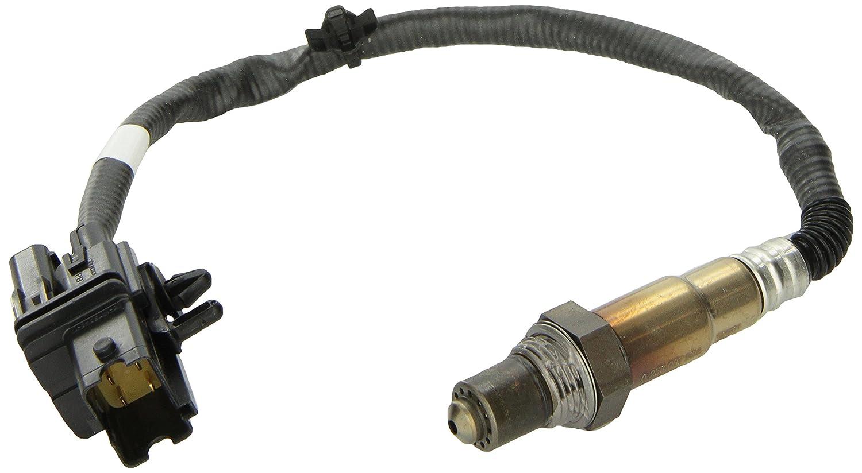 Denso 234-5060 Air Fuel Ratio Sensor NP234-5060