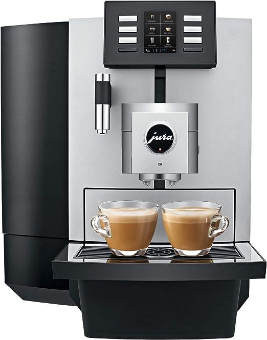 jura coffee repair near me
