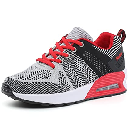 be0316be0b50 Amazon.com : Hasag New Flying Woven Mesh Shoes Women'S Shoes Sports ...