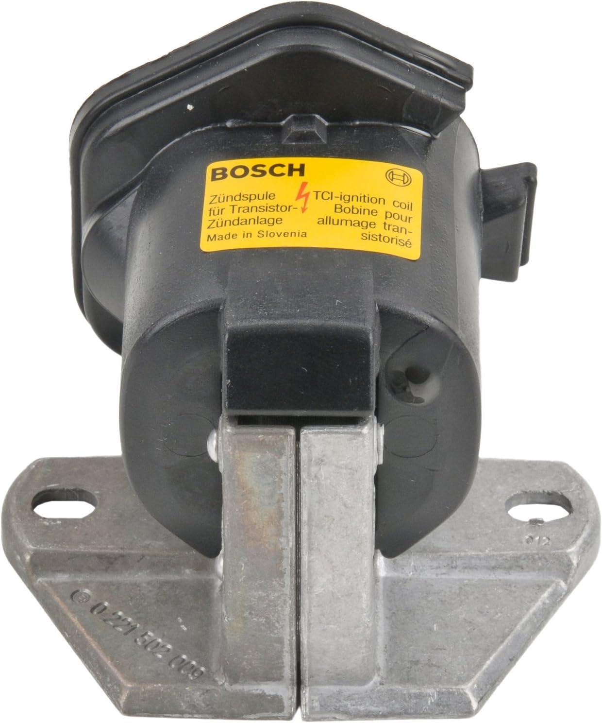 Bosch Bobine d/'allumage 0221502009