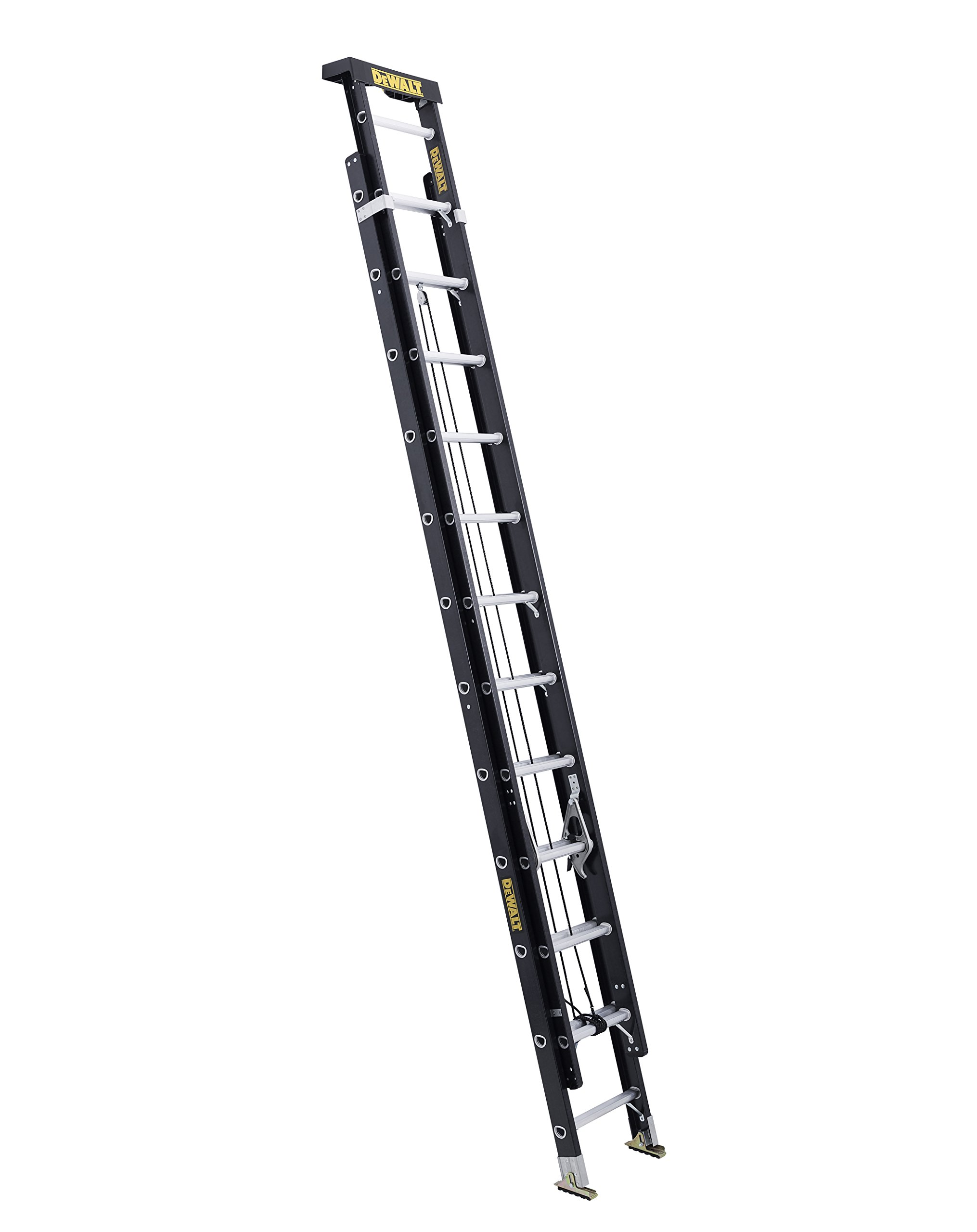 Best Rated in Extension Ladders & Helpful Customer Reviews - Amazon.com