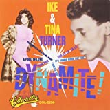 Dynamite [Import USA]