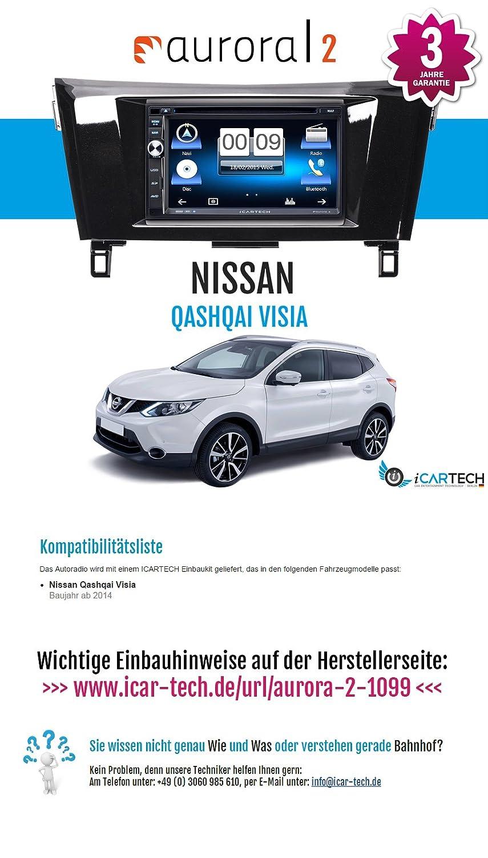 7 de alta velocidad-GPS-radio para coche para Nissan Qashqai ...