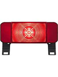 Optronics RVSTLB61P LED Driver Side Tail Light (Rv Combination)