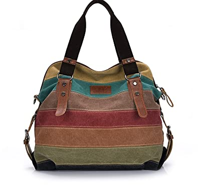 066ed3fa93d8 Image Unavailable. Image not available for. Color  Shining4U Fashion Bag  Brand Women ...