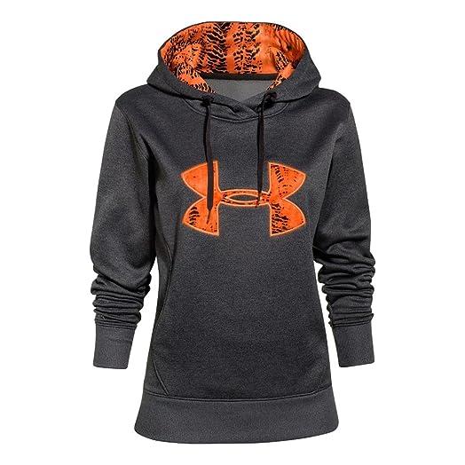under armour hoodie women uk
