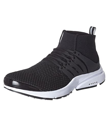 6963a675d296bb MAX AIR Sports Running Shoes 205  Buy Online at Low Prices in India - Amazon .in