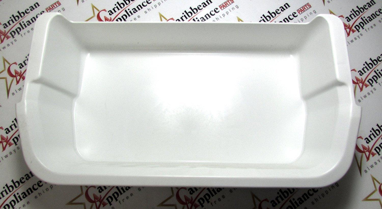 Frigidaire 218592325 Door Shelf Bin Refrigerator