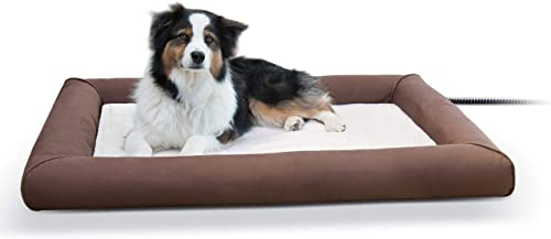 K&H-Pet-Products-Deluxe-Lectro-Soft-Outdoor-Heated-Bed-with-Bolster