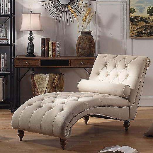Amazon.com: My Aashis Luxorious - Sillón de sofá para ...