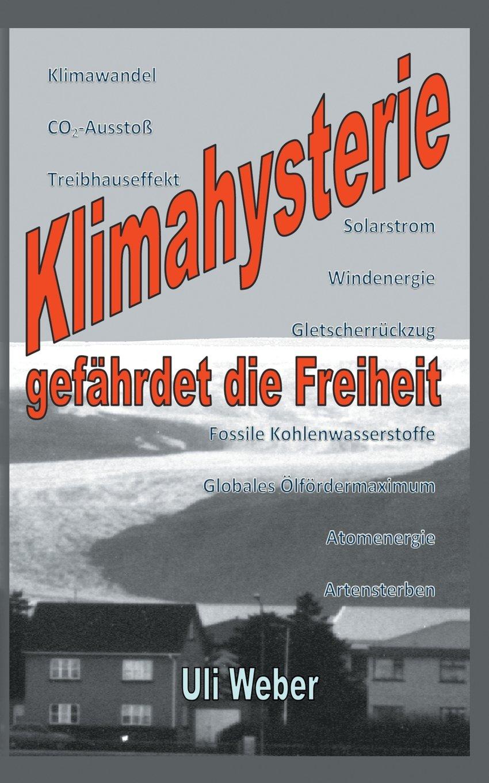 klimahysterie-gefhrdet-die-freiheit
