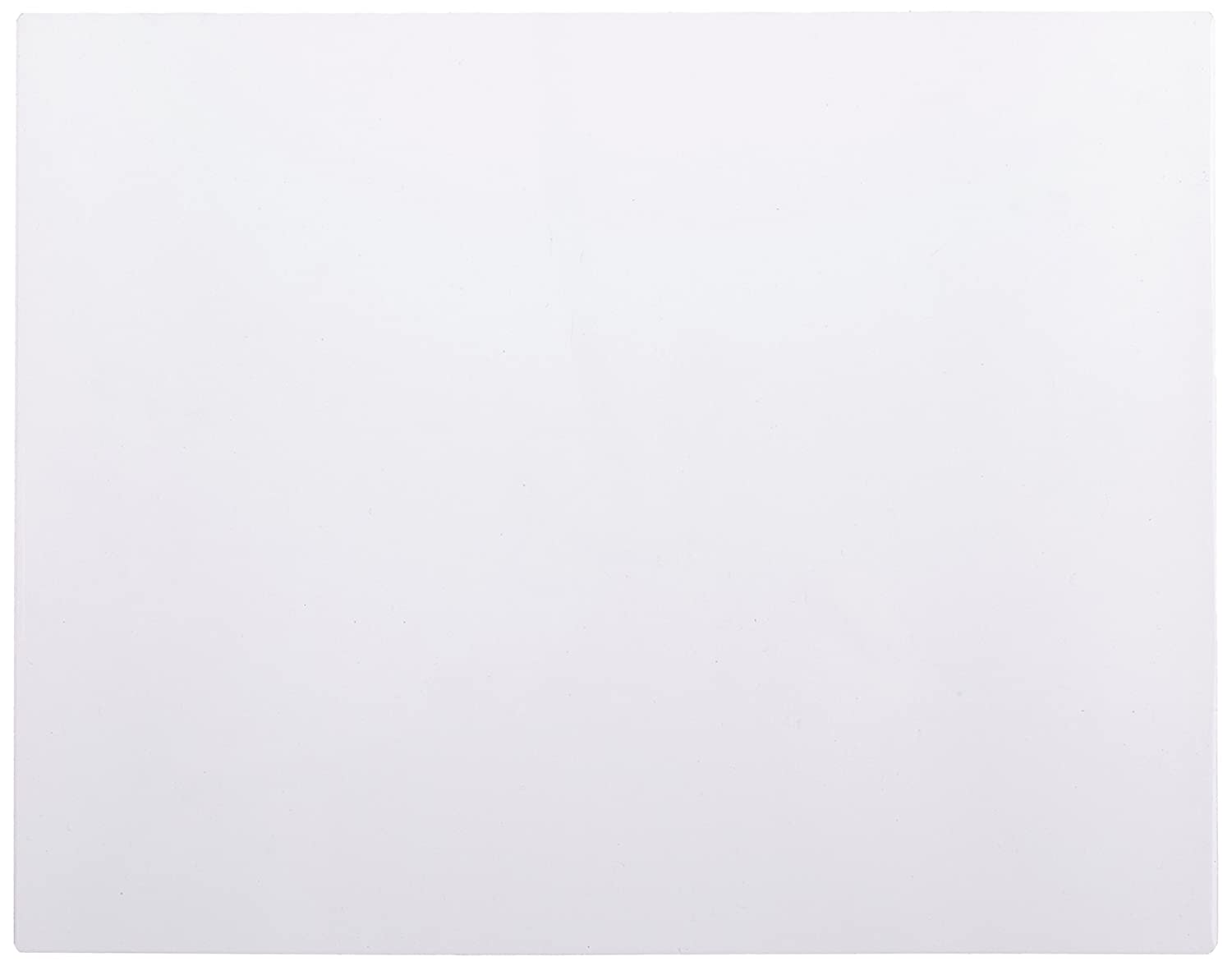 TruLam 10 Mil 9 x 11-1/2 Inches Letter Laminating Pouches, 50 per Box (LP10LTR)