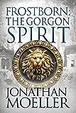 Frostborn: The Gorgon Spirit (Frostborn #7)