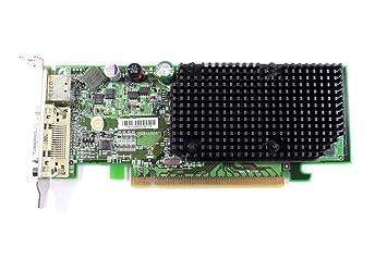 Amazon.com: DELL ati-102-a924b Radeon X1300 Pro, PCI-E, 256 ...