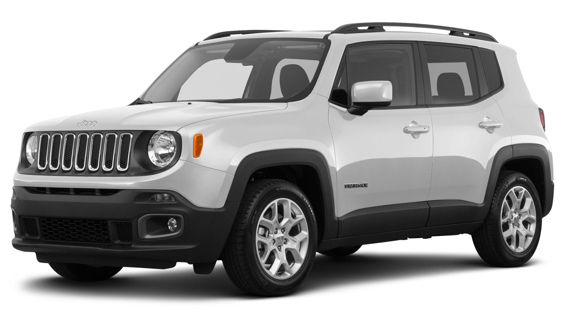 2016 jeep renegade reviews images and specs. Black Bedroom Furniture Sets. Home Design Ideas