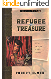 Refugee Treasure (Promise of Zion Book 3)