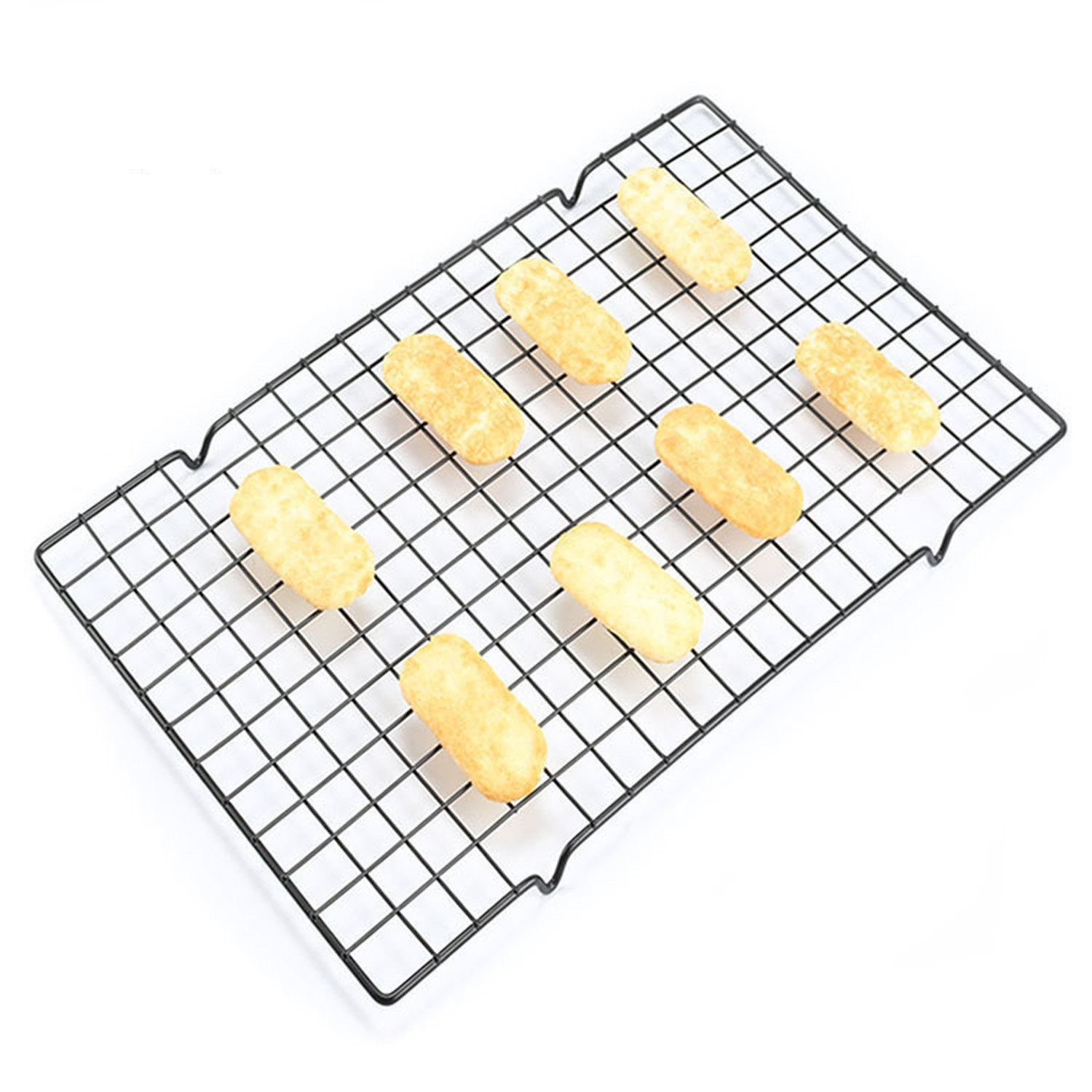 stainless steel cooling rack 16 inches x 10 inches heavy duty 10 X 10 Building Plans stainless steel cooling rack 16 inches x 10 inches heavy duty mercial metal