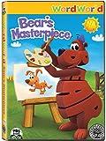 WordWorld: Bear's Masterpiece