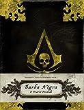 Barba Negra. O Diário Perdido - Volume 4. Série Assassin's Creed