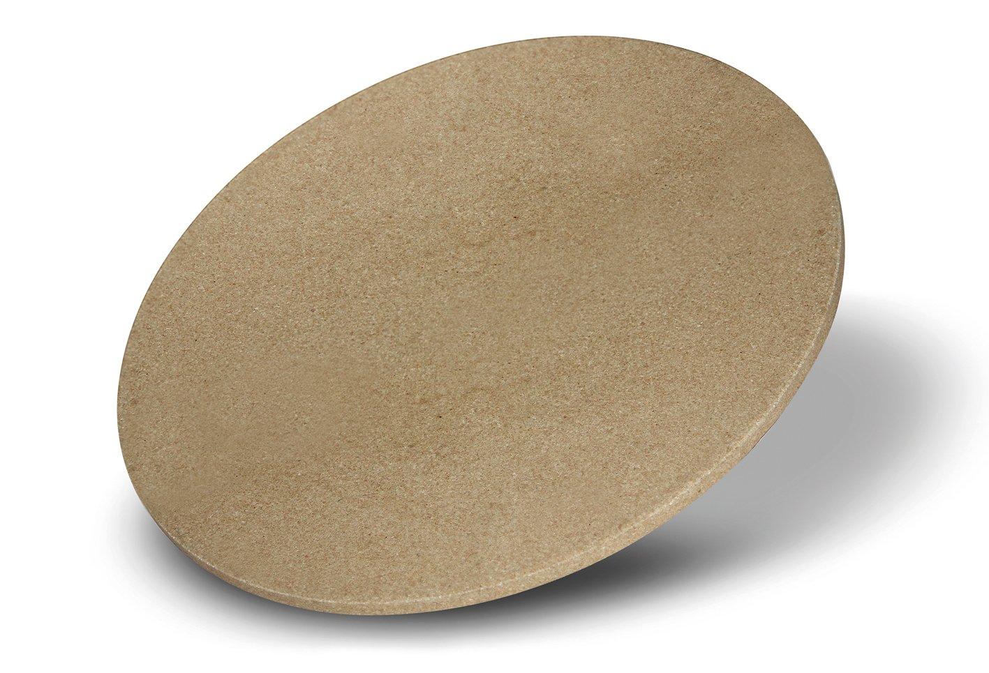 Piedra de horno para pizza Enders 8791