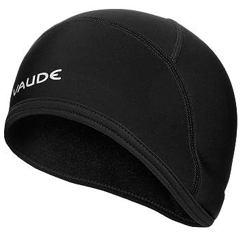 Hasagei Fahrrad Mütze Bike Cap Helm Unterziehmütze Radfahren Sports Skull Cap