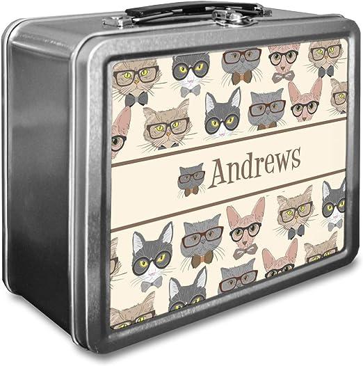 Set of 2 Vintage Style Panda Suitcase Keepsake Storage Box vintage kids school