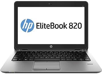HP ELITEBOOK 720 G1 UNIVERSAL CAMERA DRIVERS (2019)