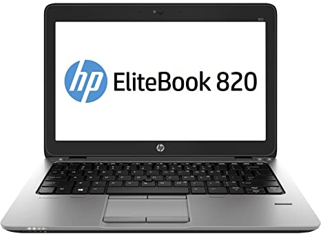 HP EliteBook 820 G1 Intel WLAN Driver for Windows Download
