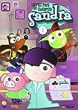 Sandra, detective de cuentos Vol. 1 [DVD]