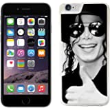 403f1193c6d Michael Jackson case fits iphone 6 / 6s cover hard protective (7) for apple