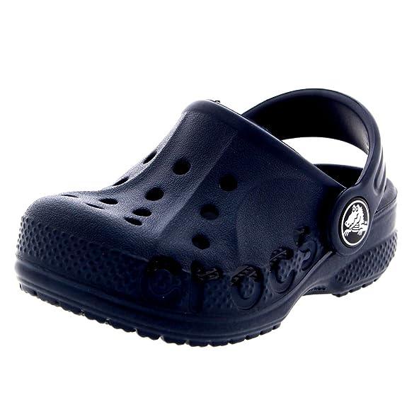 CROCS Aspen Clogs Clog Kid Kids Kind Kinder Sandale Sandalen Kindergarten Schuhe