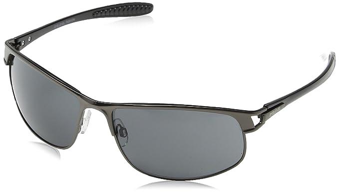 Eyelevel Herren Sonnenbrille Grau Grau Z9eFqqj