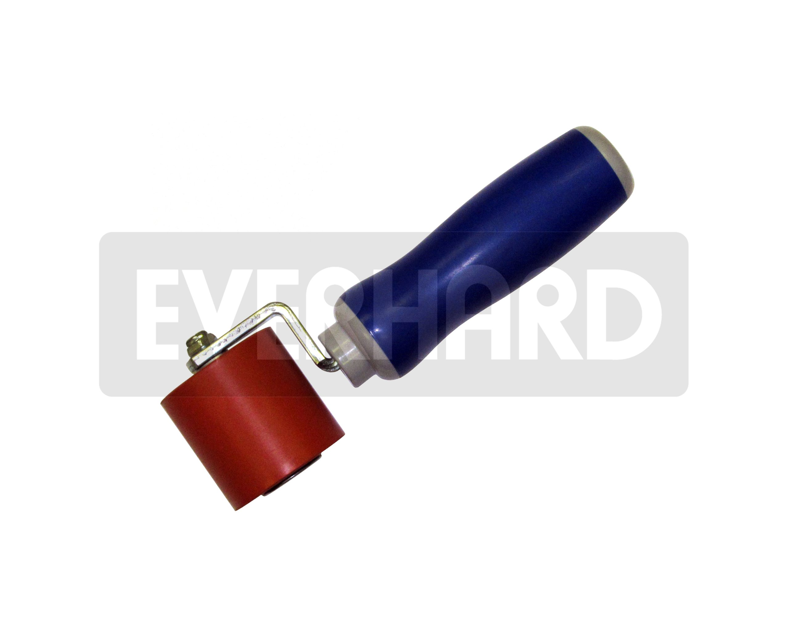 MR05270 Everhard Convertible Silicone Seam Roller, 2'' X 2''