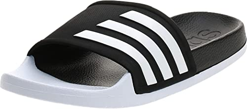 adidas Unisex Adults Adilette Tnd Beach