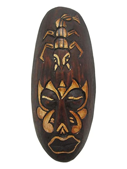 Afričke maske - Page 4 71-h2dcY2ML._SY550_