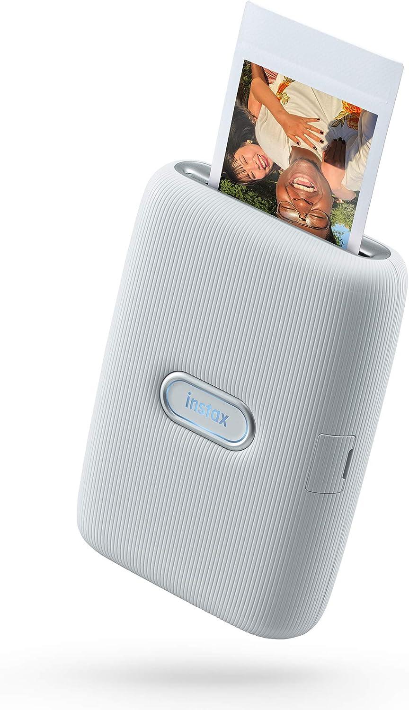 Instax Link Smartphone Printer Camera Photo