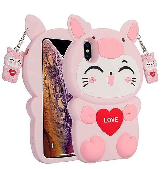 coupon cat phone cover fe8cf b48d5