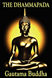 The Dhammapada (English Edition)