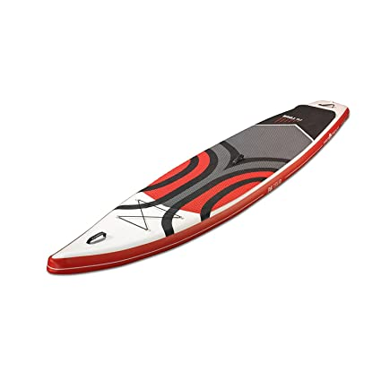 Pro 6, P6-Cruise, ISUP - Tabla de Paddle Hinchable de pie DE ...