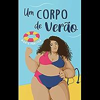 Um corpo de verão (Clichês em rosa, roxo e azul Livro 2)