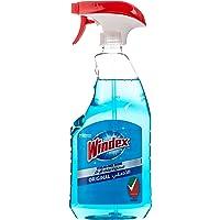 Windex glass cleaner Original- 750 ml