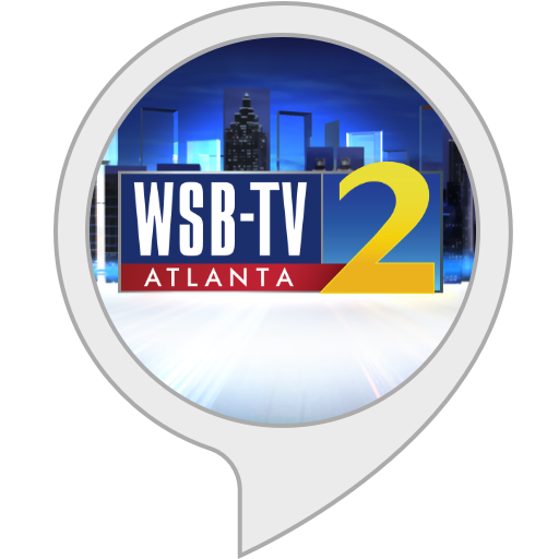 Amazon com: WSB-TV Atlanta Flash Briefing: Alexa Skills