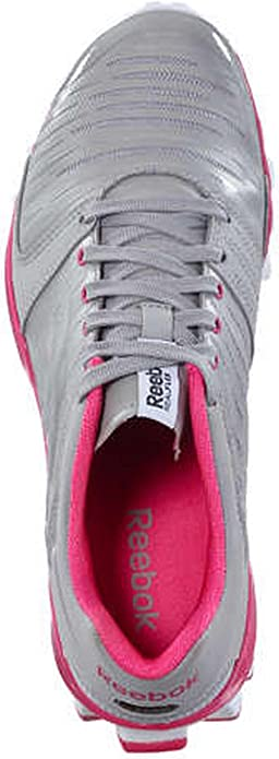 Reebok Realflex Fusion TR 2.5 Femmes Training Chaussures Fitness Chaussures Sneaker v45607