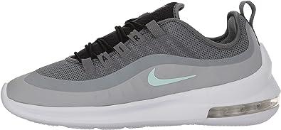 Nike Women's Air Max Axis Shoes (6.5